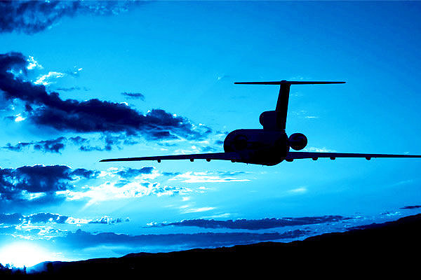 پرواز تهران – رشت – اصفهان دایر شد