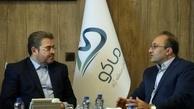 توسعه زیرساختهای حمل و نقل جادهای منطقه آزاد ماکو سرعت میگیرد