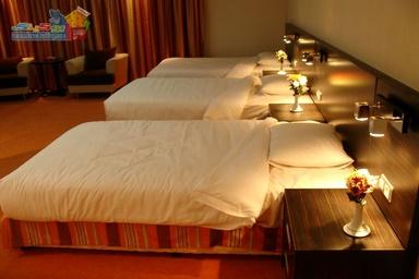 هتلها با ۵ تا ۱۵ درصد ظرفیت کار میکنند/ تخفیف ۶۰ درصدی برای جذب میهمان