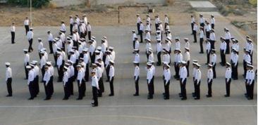 بازگشت دریانوردان ایرانی به کشور با مصوبه هیات وزیران تسهیل شد