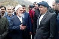 آزادراه تهران - شمال «جوک» شده!