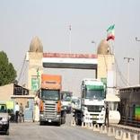 تأمین ارز رانندگان ترانزیتی از بانکهای هر استان