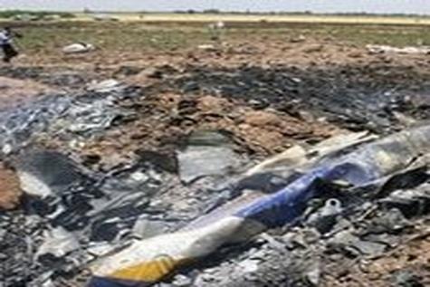 ◄ برقراری ایمنی هوانوردی کشوری در سایه تشکیل نهاد مستقل کمیسیون بررسی سوانح