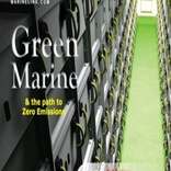 March ۲۰۱۶ issue of Maritime Reporter and Engineering News
