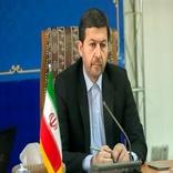 برگزاری مستمر جلسات کمیته بازسازی مناطق سیلزده