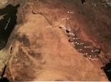 تاریخ بنادر و دریانوردی ایران/ قسمت اول