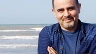 یارانهام حلال و جونم آزاد!