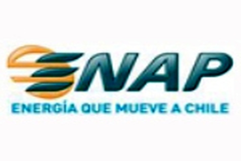 ENAP to deliver two LNG cargoes this year via terminal in northern Chile