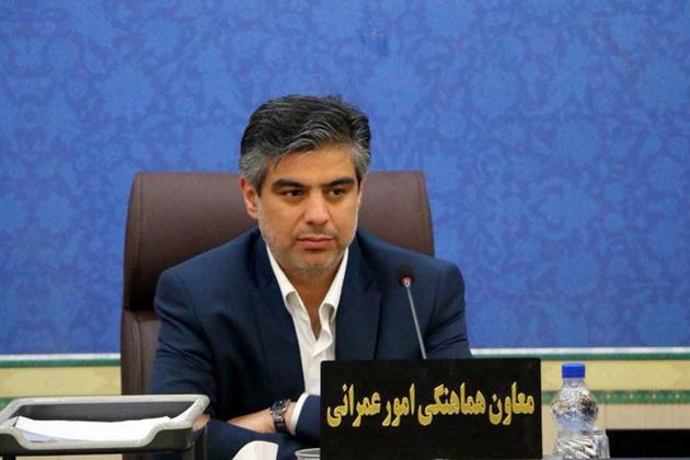 سهم 2 هزار 87 واحدی استان مرکزی از نوسازی بافت فرسوده