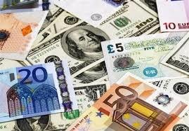 ثبات در بازار ارز 14 دی ماه 99
