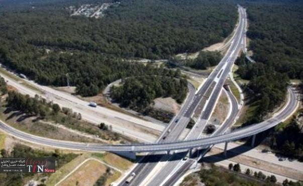 FHWA releases National Bridge Inventory data