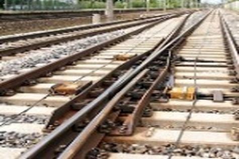 توسعه ایستگاه های راه آهن محرکی در جهت توسعه شهری