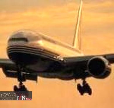سرگردانی دهها هزار مسافر در فرودگاههای استرالیا