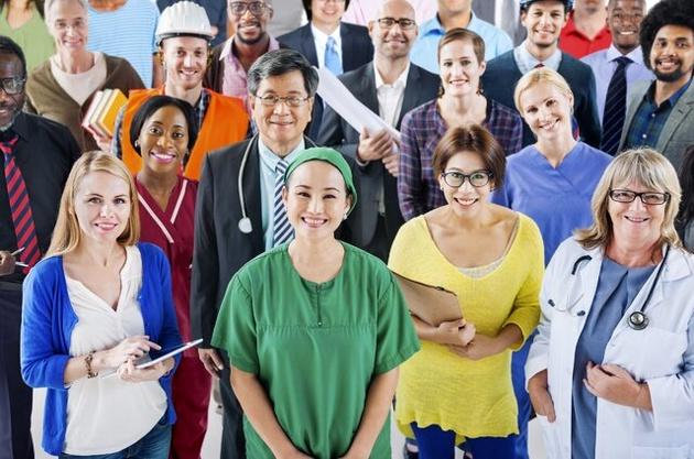 بهترین کشورها برای مهاجران شغلی در اروپا