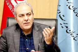 معاون وزیر راه: هشت هزار کیلومتر به طول آزادراه های کشور افزوده شد