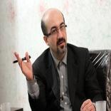 تکذیب خبر ردصلاحیت آخوندی و حناچی