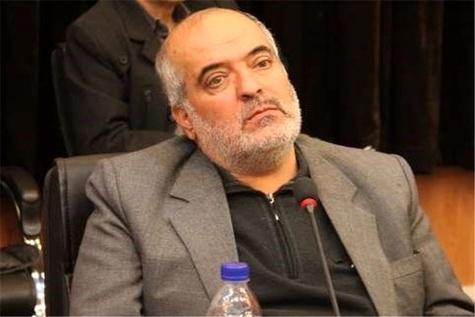 اعلام آمادگی راهآهن کرمانشاه برای امدادرسانی به مناطق زلزلهزده
