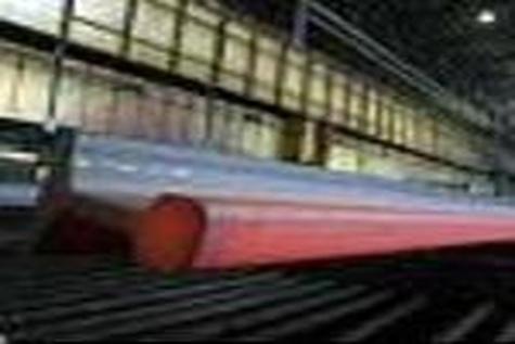 طرح خروج راهآهن از داخل شهر / انتقال پایانه غرب و جنوب به شهر آفتاب