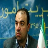 مدیرکل منابع انسانی شهرداری تهران منصوب شد