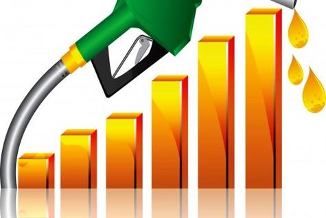 آغاز عرضه گسترده بنزین وگازوئیل پاک / رونمایی از رقبای نفتی روسها