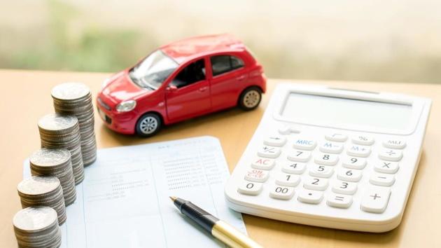 سه دلیل گرانی خودرو پس از سهمیهبندی بنزین