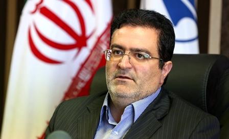 مدیرکل فرودگاههای استان گلستان، منصوب شد