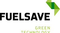 Fuelsave Set To Face The CO2 Challenge