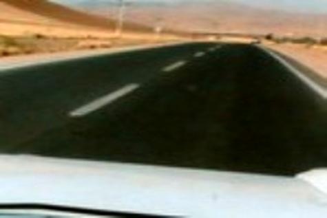 تمام راههای اصلی و فرعی کردستان باز است