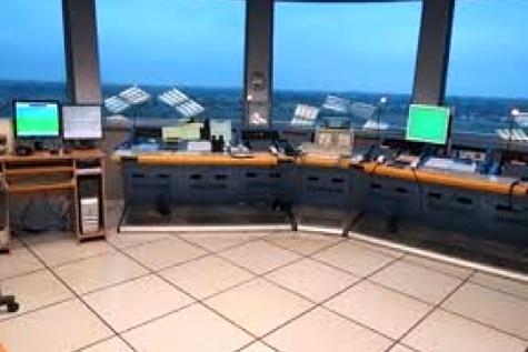 ◄ ارتقاء سیستم رادیویی برخی فرودگاهها کشور
