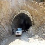 ۲۰۰ میلیارد تومان برای تکمیل پروژه جاده پاتاوه ـ دهدشت نیاز است