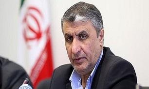 ساخت سیلوی ۱۰۰ هزار تنی بندر شهید بهشتی آغاز شد