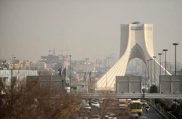 تصویب سند جامع توسعه استان تهران