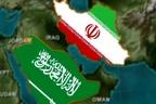 تهدیدات عربستان علیه ایران رجزخوانی توخالی است