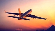 یک بام و دو هوا با پروازهای فوقالعاده به کشورهای ممنوعه