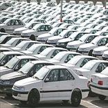 کاهش چشمگیر قیمت خودرو در بازار ادامه دارد