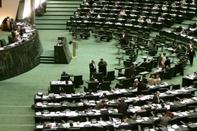 ماموریت رییس مجلس به کمیسیون عمران برای بازدید از مناطق زلزلهزده خراسان شمالی