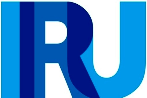 IRU Board demands immediate moratorium on French 'Loi Macron'