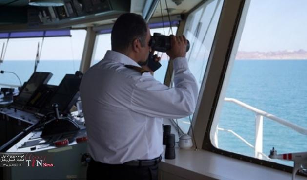 هزینه های بالای آموزش مشکل دریانوردی در کشور
