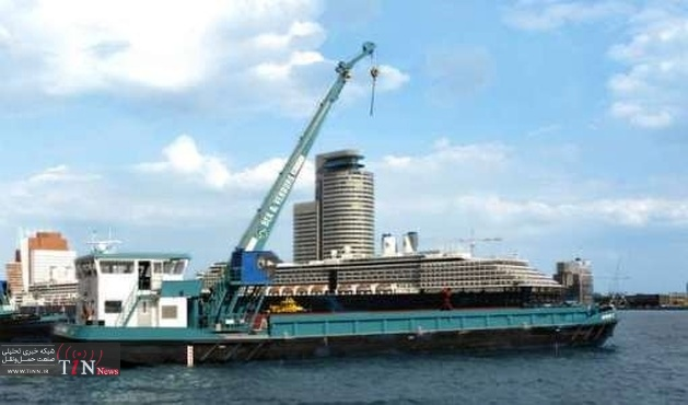 Nigeria: NPA Canvasses Improved Maritime Cooperation With Korea