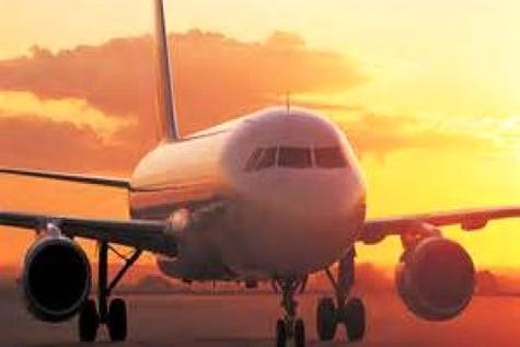 فرودگاه ۴.۳ میلیارد دلاری کویت