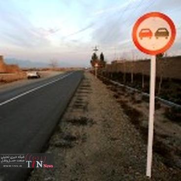بهره مندی ۹۰ درصدی روستاییان کرمان از راه روستایی
