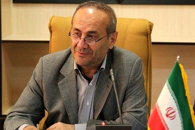بهداشت و درمان خوزستان از مسئولان پرواز آبادان – مشهد شکایت کند