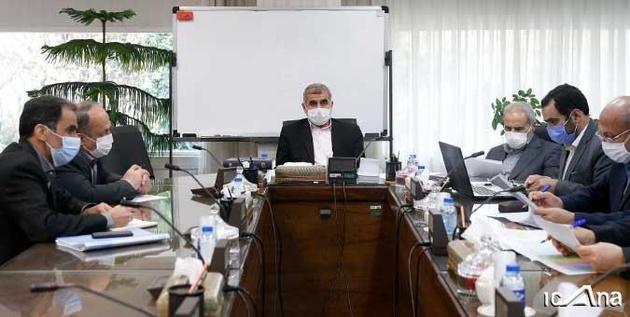 شورای نگهبان طرح «تأمین قیر برای پروژههای عمرانی» را تایید کرد