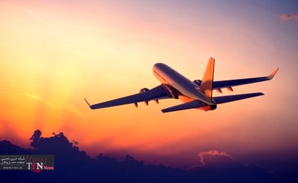 ◄ فرودگاه بیرجند نیازمند پروازهای متعددِ کم ظرفیت است