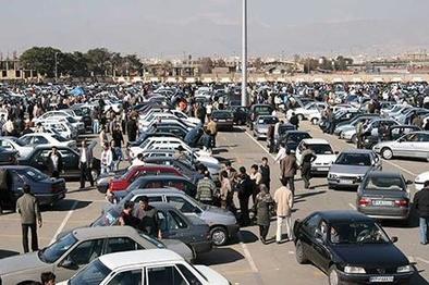 تصویب تحقیق و تفحص از خودروسازیها در کمیسیون صنایع و معادن مجلس