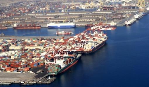 طرح تحول صنعت دریایی با ساخت ۸۰ شناور ایرانی