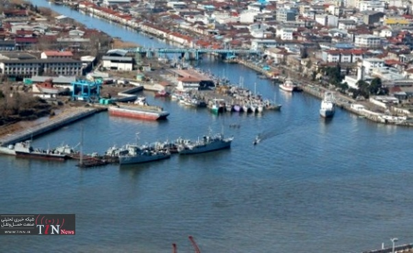 Tanker market could see further changes on trade route patterns and ton - mile demand
