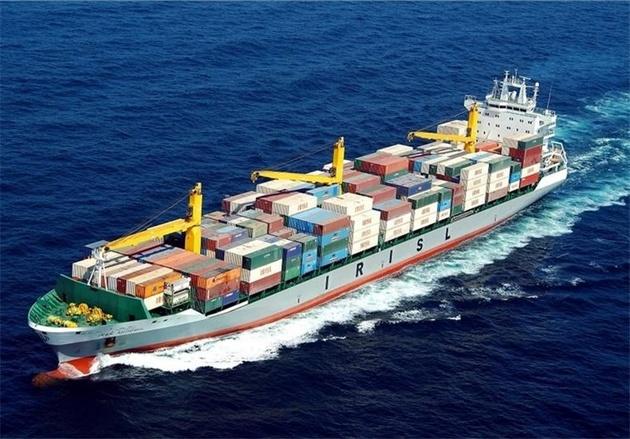 امضاء تفاهم نامه بانکی بین کشتیرانی جمهوری اسلامی ایران  و بانک تجارت