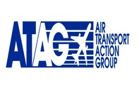 Air transport supports 65.5 million jobs and $2.7 trillion in economic activity