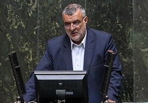 آخرین خبر از طرح استیضاح «حجتی» در مجلس